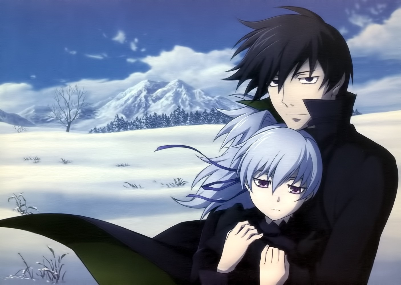 darker than black hei and yin relationship with god