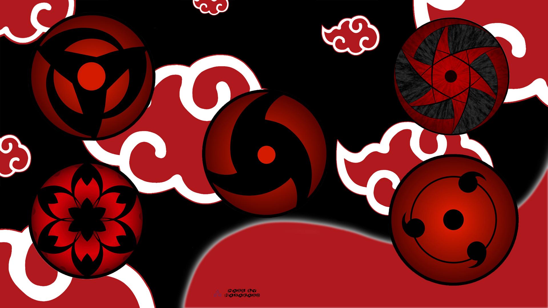 Simple Wallpaper Naruto Red - 555703  HD_873021.jpg