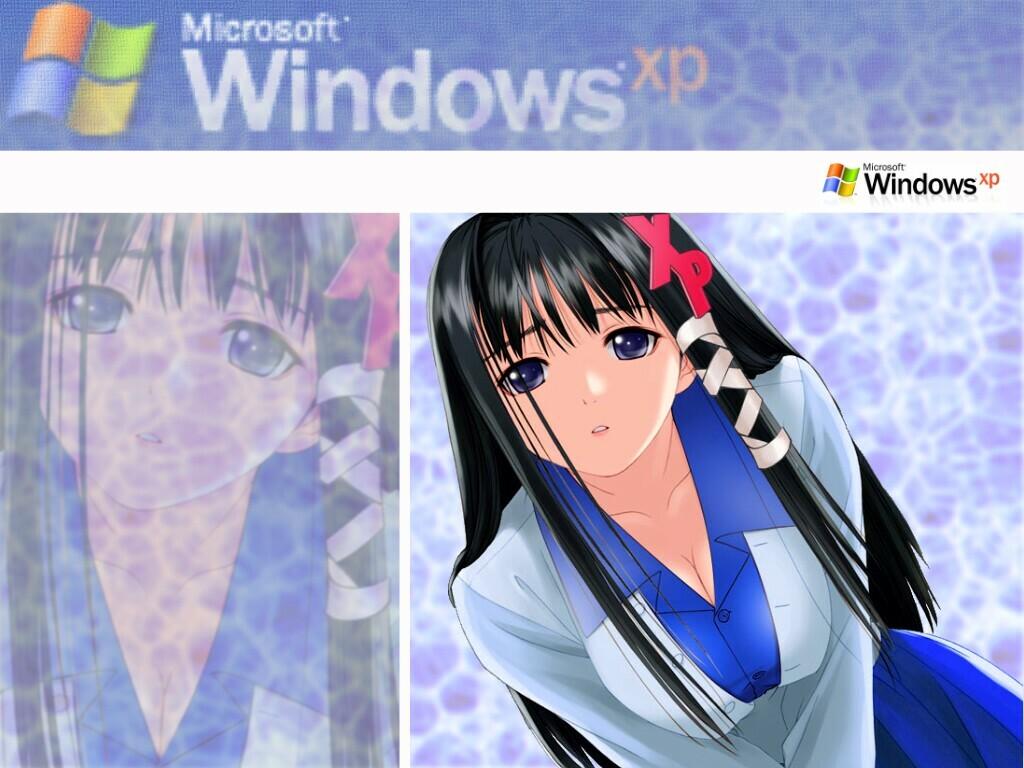download xp tan windows - photo #9