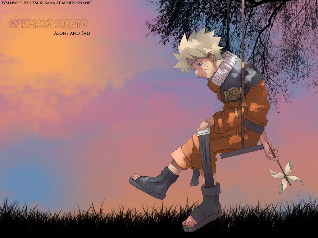 Naruto Wallpaper 1080p (71+ images) |Naruto High Quality Wallpaper