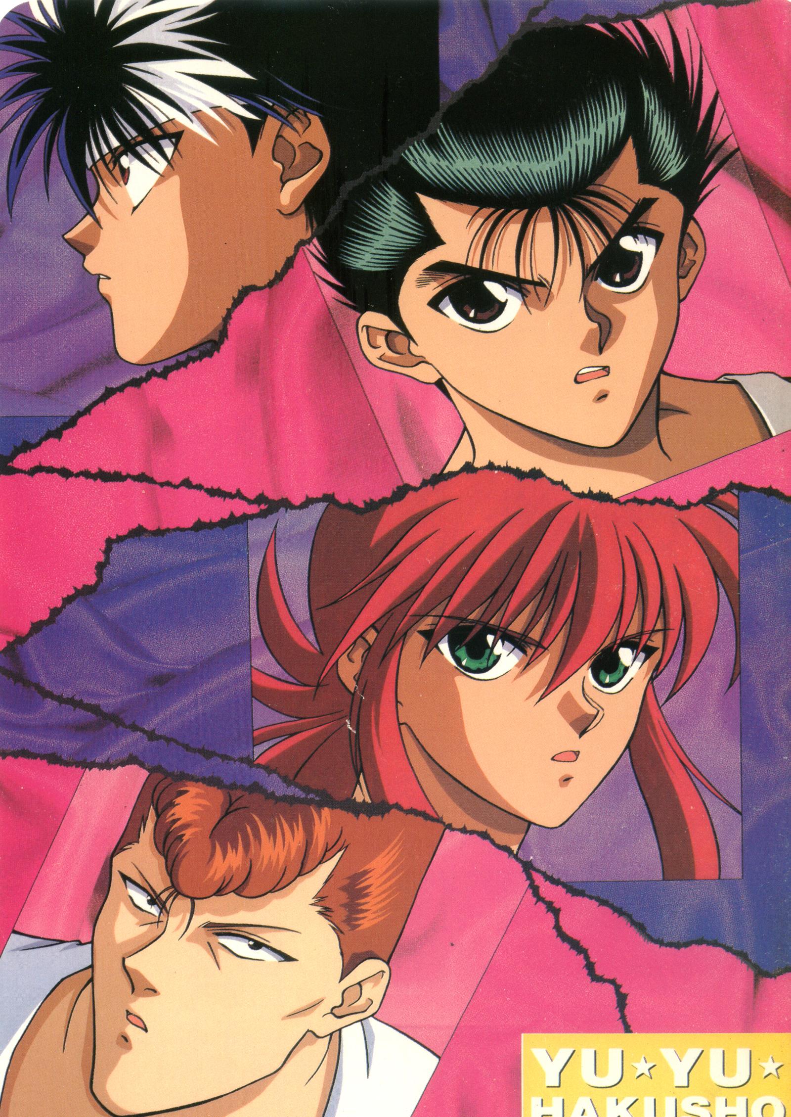 MANGA: Aibu Higashino Yuu Shoki Tanpeshuu Chapter 1 : Free