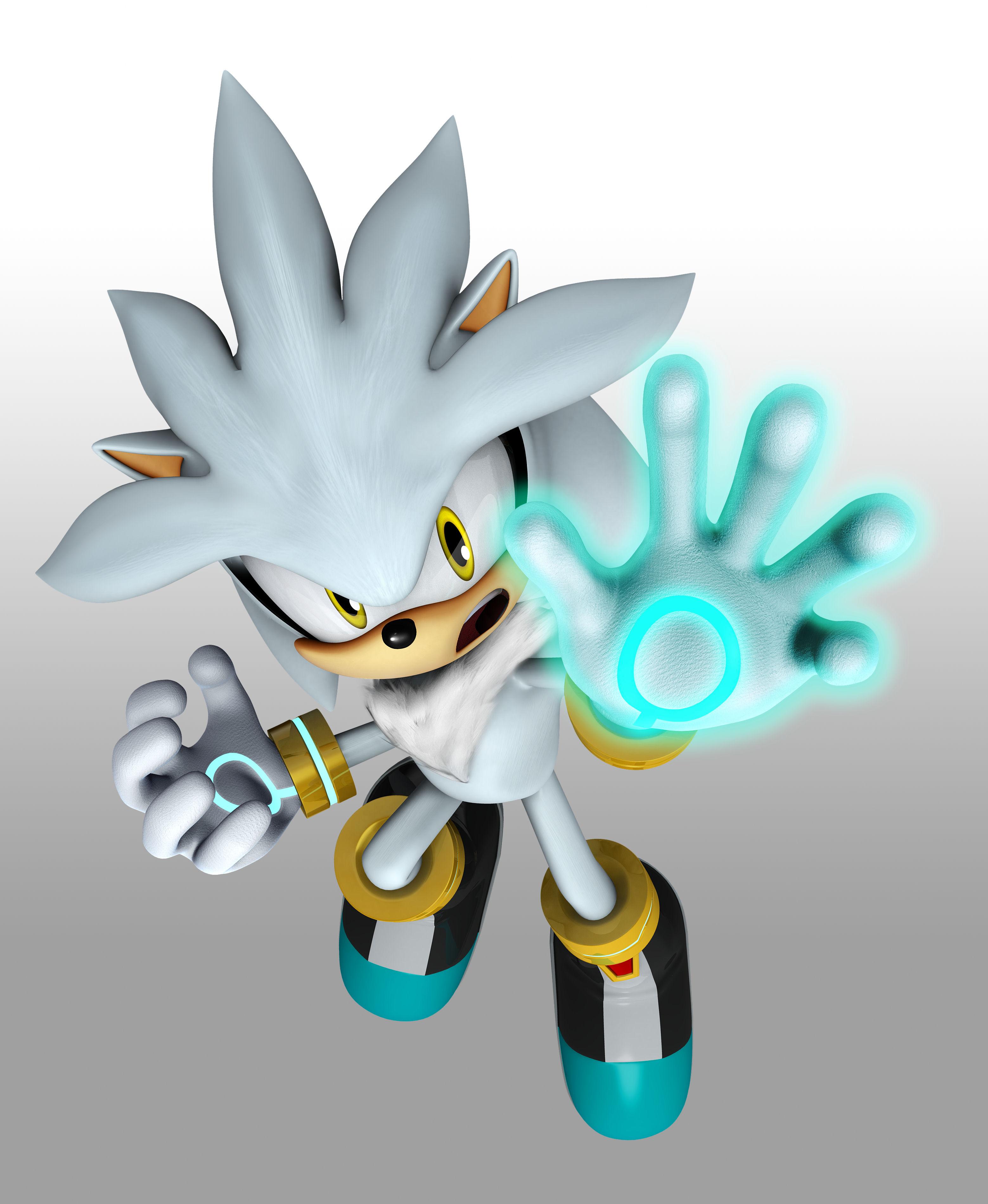 sonic the hedgehog digital - photo #24