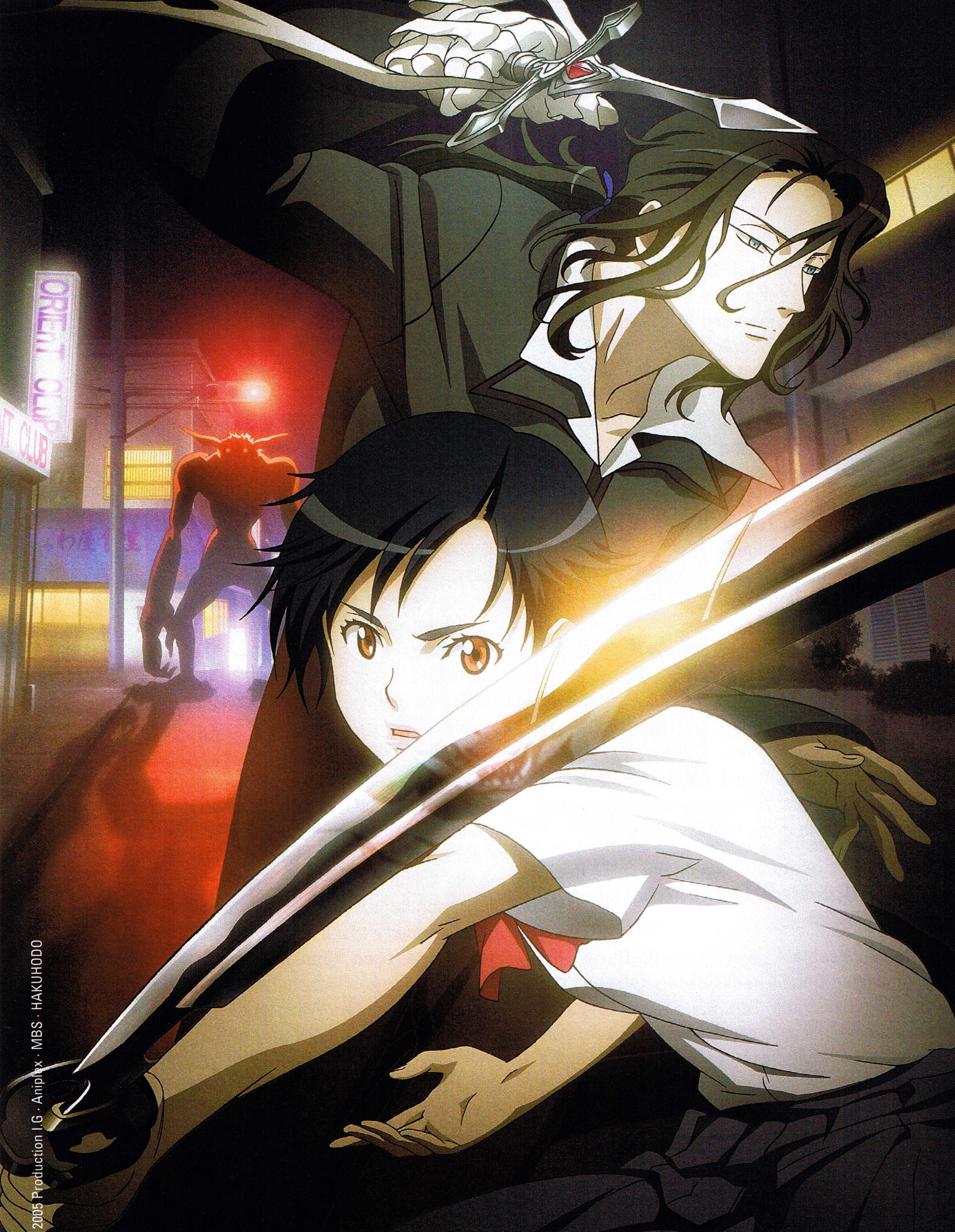 смотреть аниме онлайн в хорошем качестве бесплатно и без регистрации: