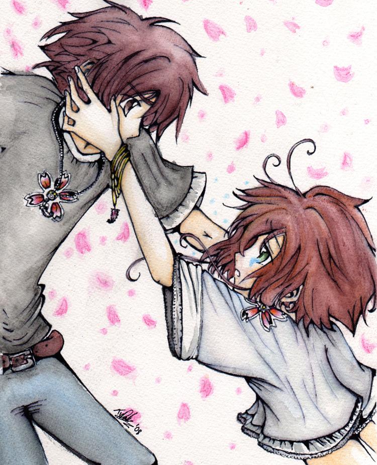 Tsubasa Reservoir Chronicle Mokona Sakura Kinomoto: Tsubasa Reservoir Chronicle: ***Of L.O.S.T. -MEmorIeS