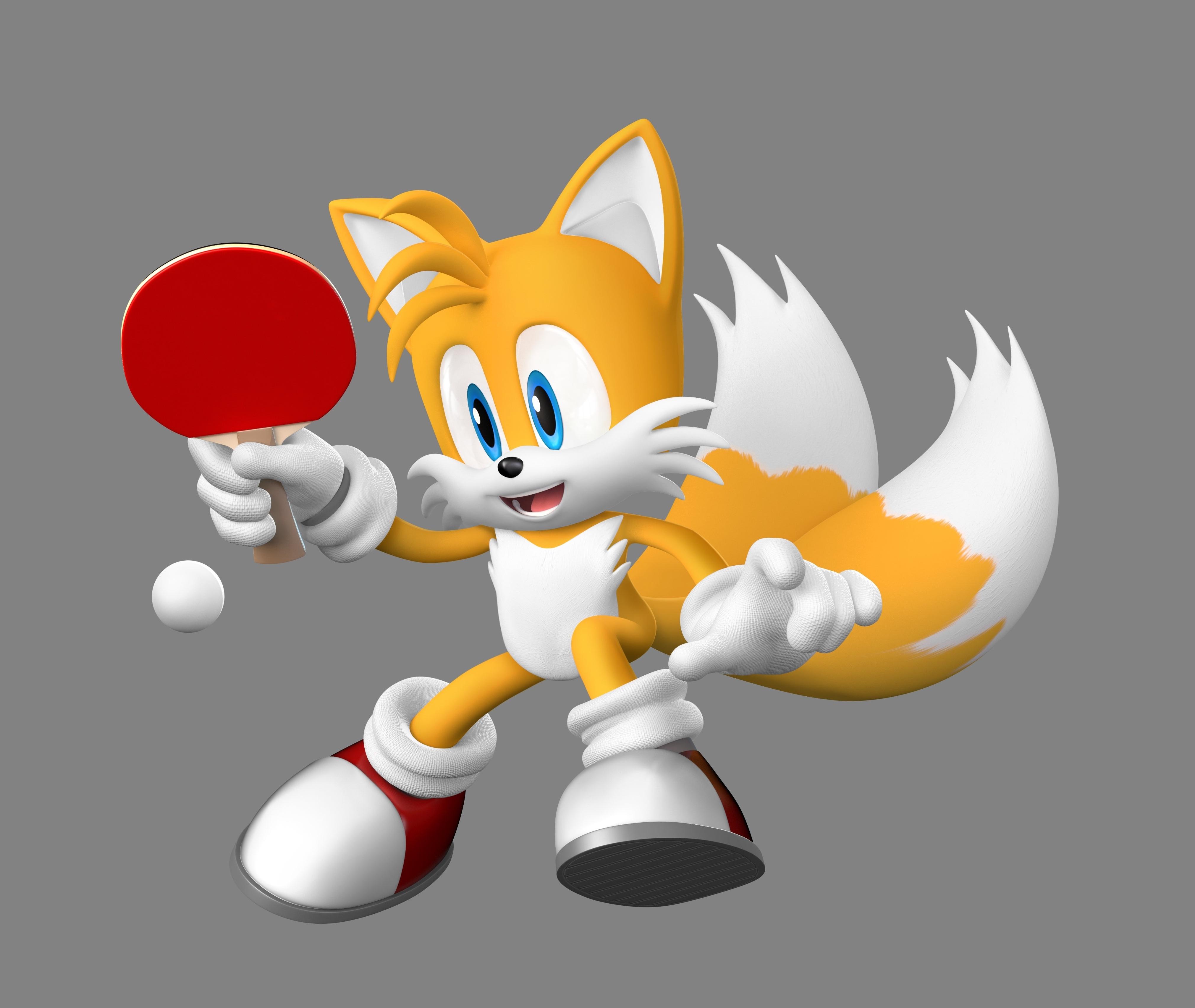 sonic the hedgehog digital - photo #29