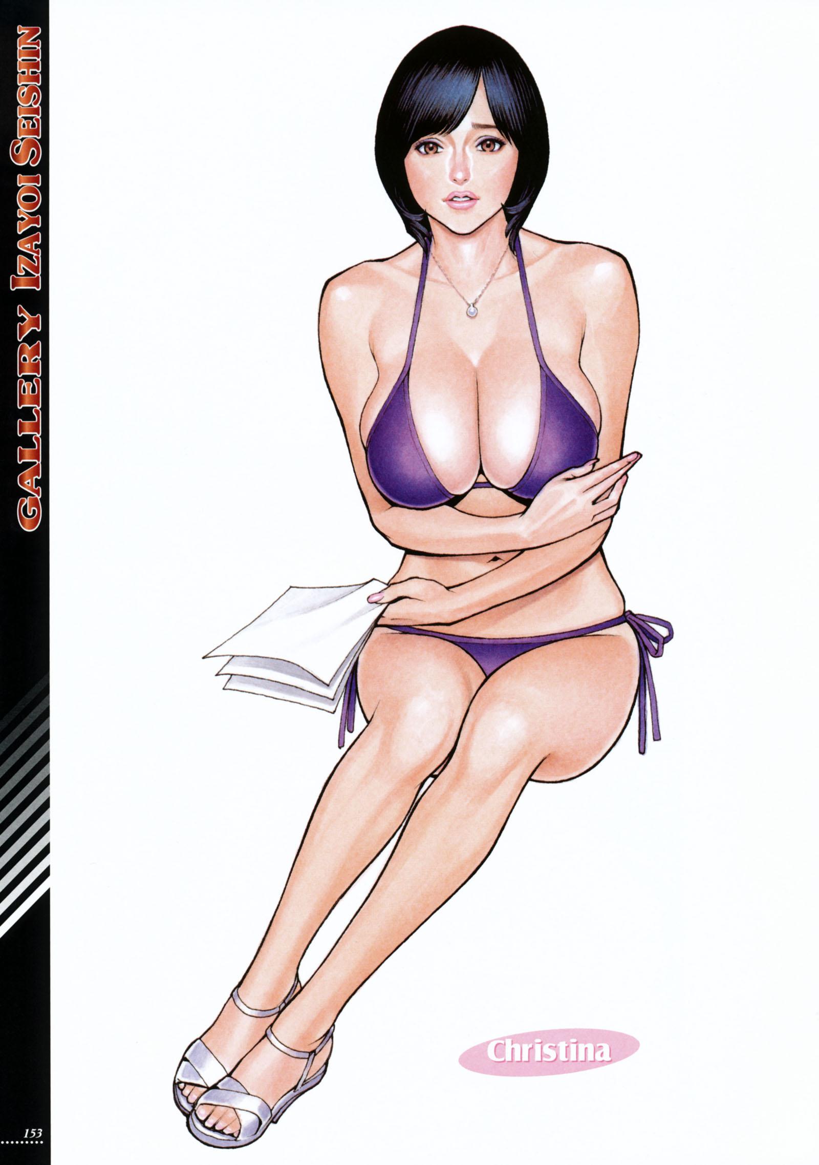 Японские мамаши порна 6 фотография