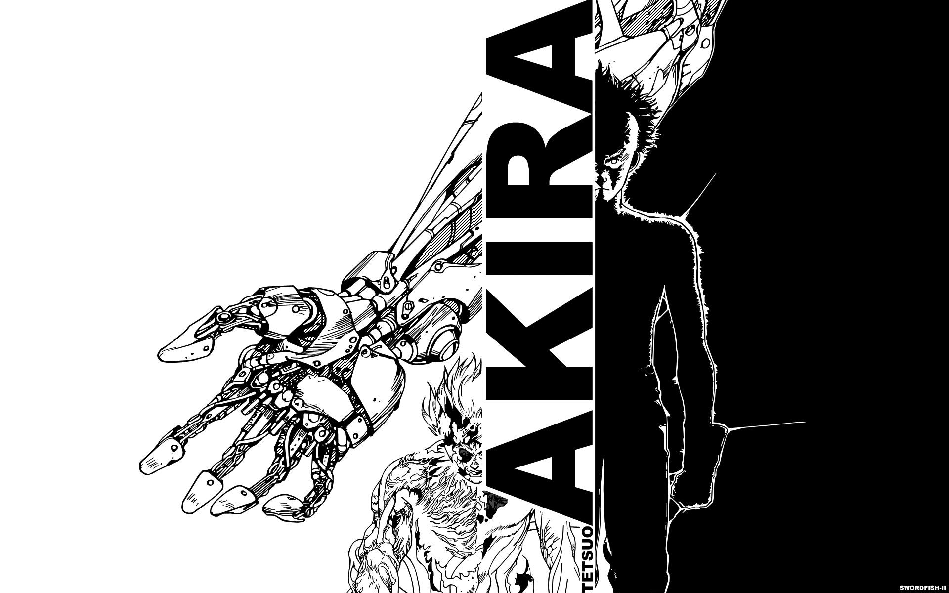 akira wallpaper tetsuo design minitokyo