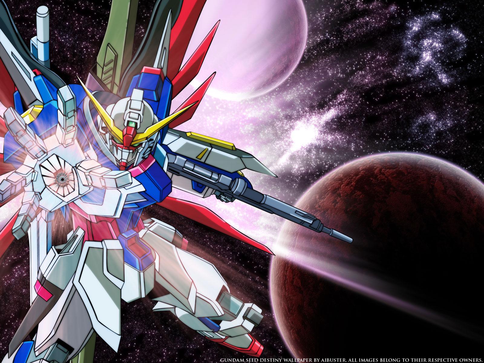 Mobile Suit Gundam AGE  Wikipedia