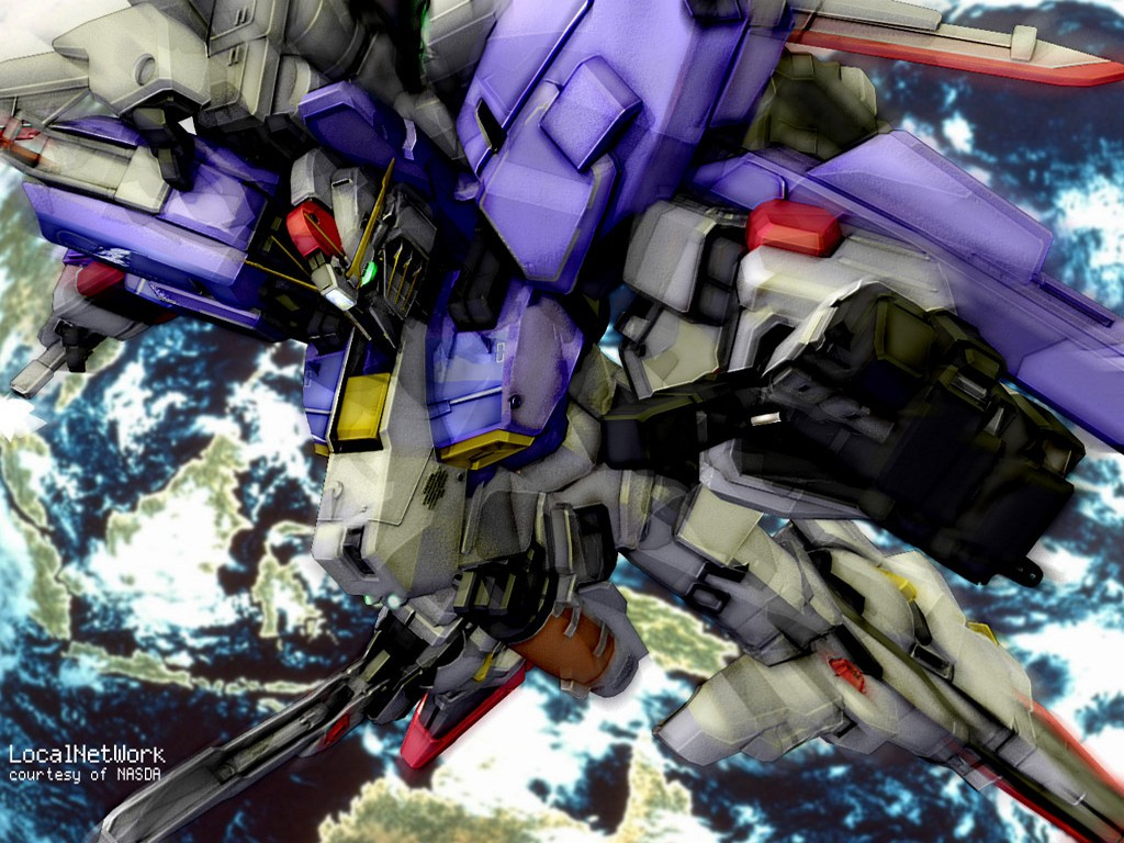 Mobile Suit Gundam Universal Century Wallpaper Ex S Minitokyo