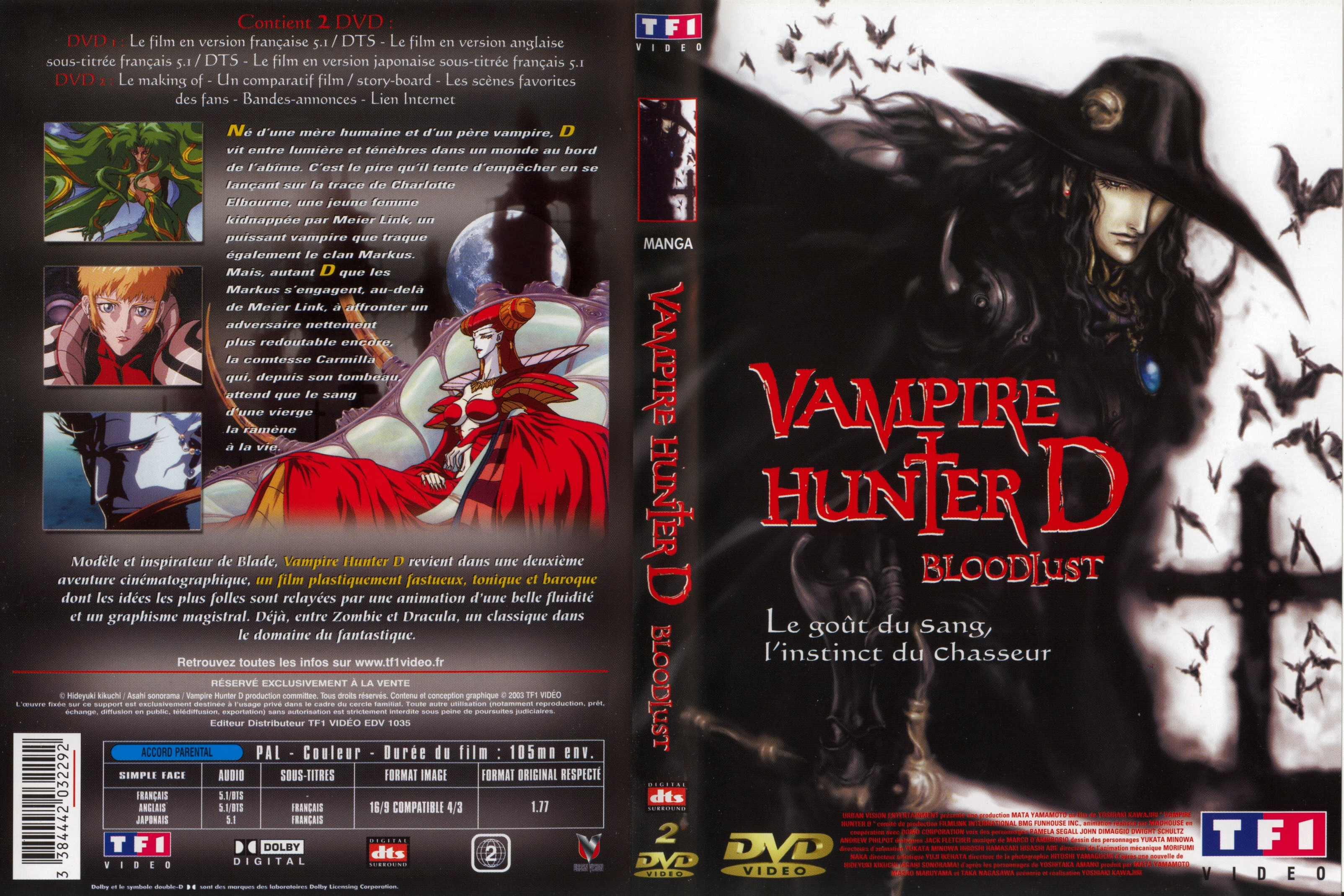 Dowlod vampire zombi legen full porn3gp hentai hairy angel