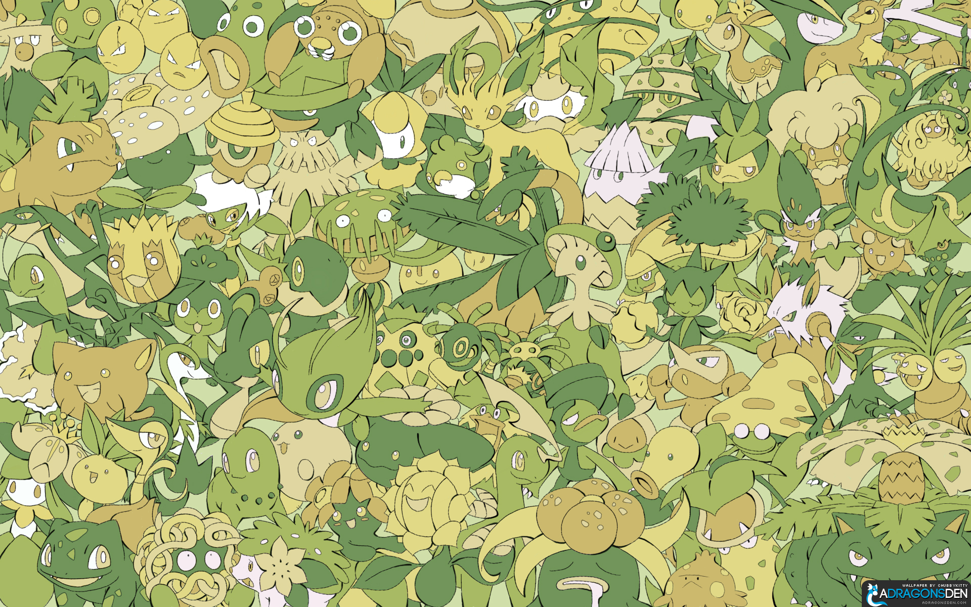 Request Looking For The Psychic Or Fighting Version Of This Wallpaper Pokemonwallpapers