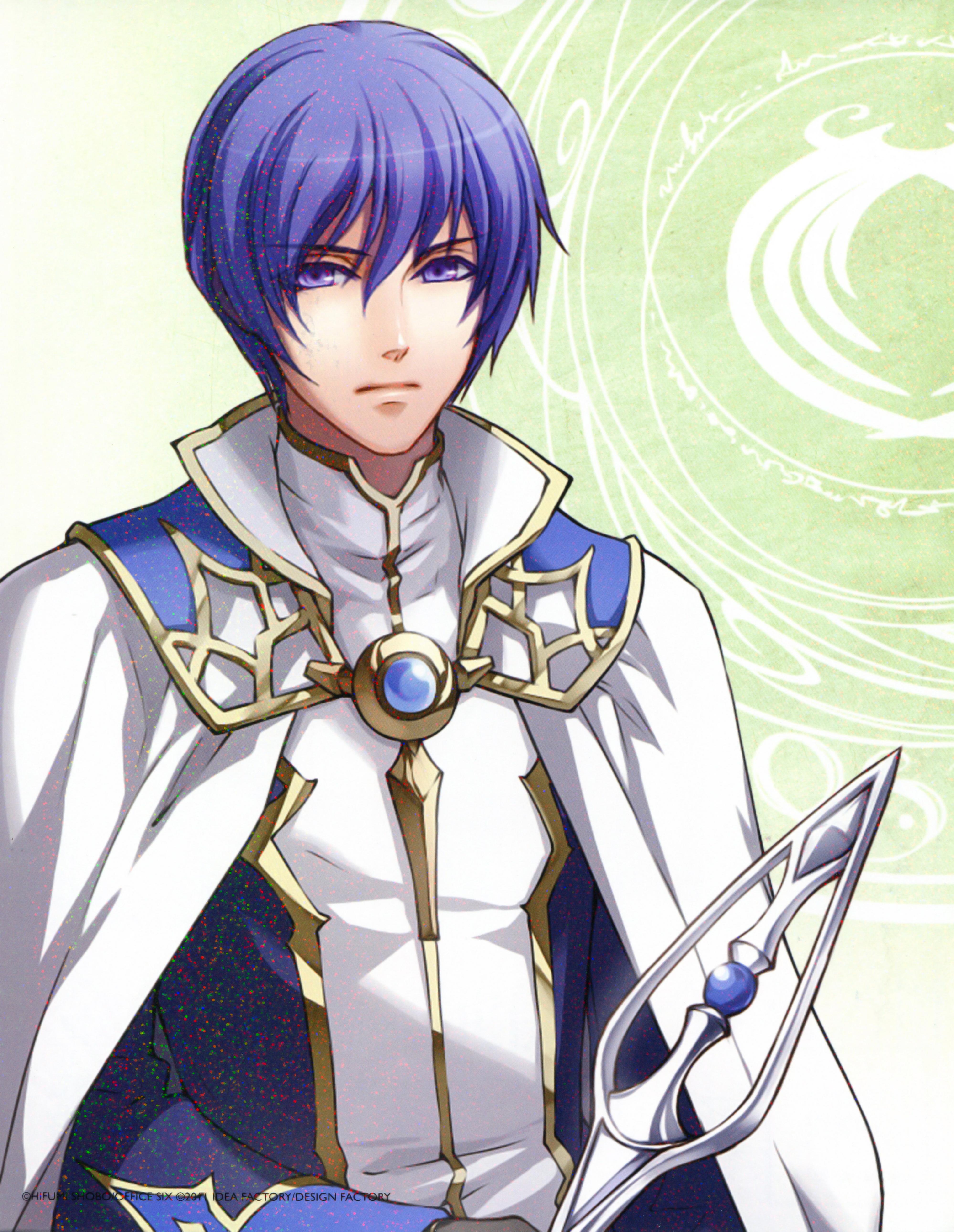 Tsuzuki cgs/kannou mukashi banashi cgs/wand of fortune ii (psp) cgs/wand of fortune mirai e no prologue