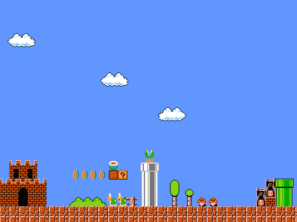 super mario live wallpaper apk - photo #35