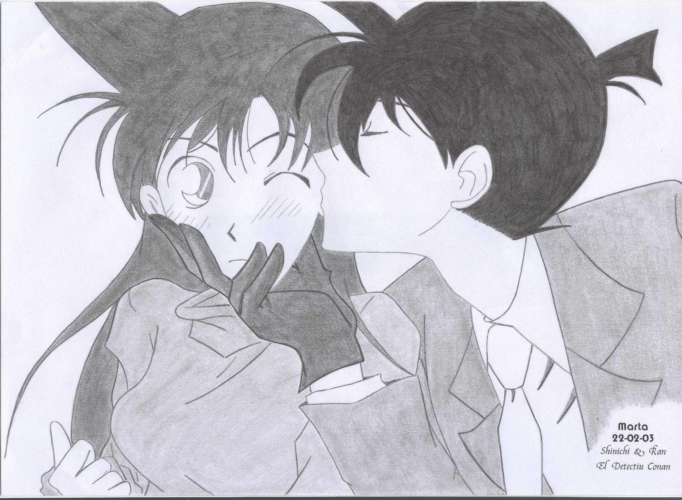 ... conan hentai detective conan inspiring detective conan anime hentai