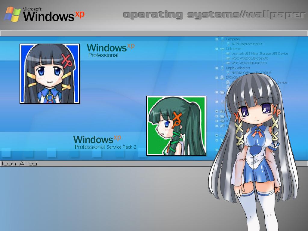 download xp tan windows - photo #13