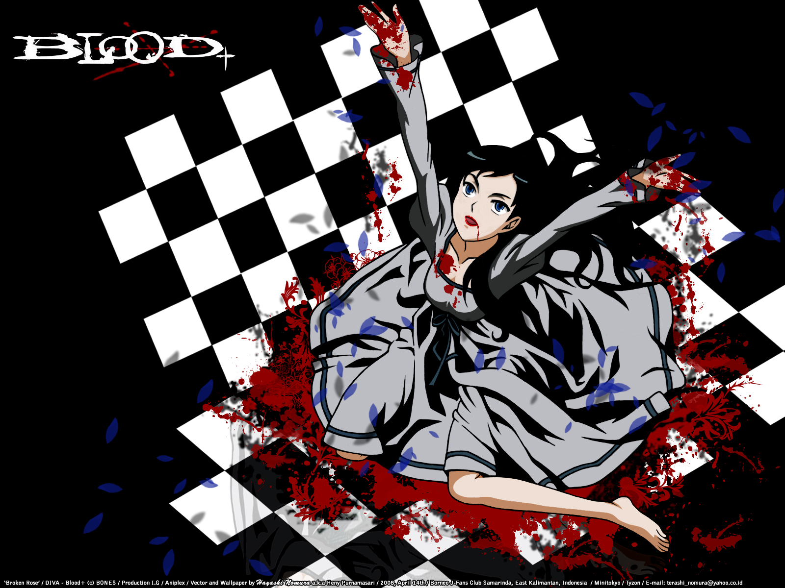 diva wallpapers signs - photo #46