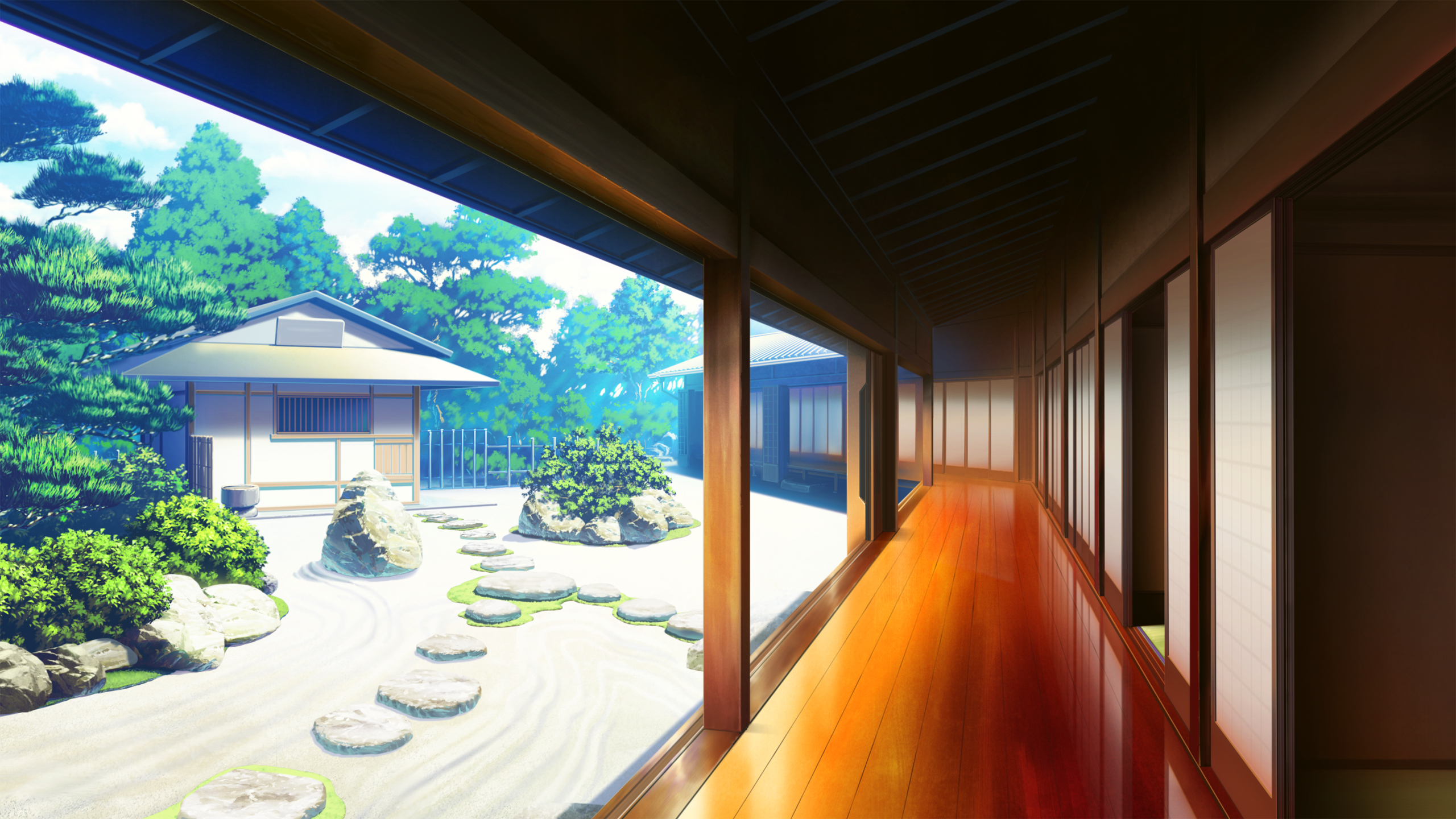 Displaying 16 gt images for japanese anime house