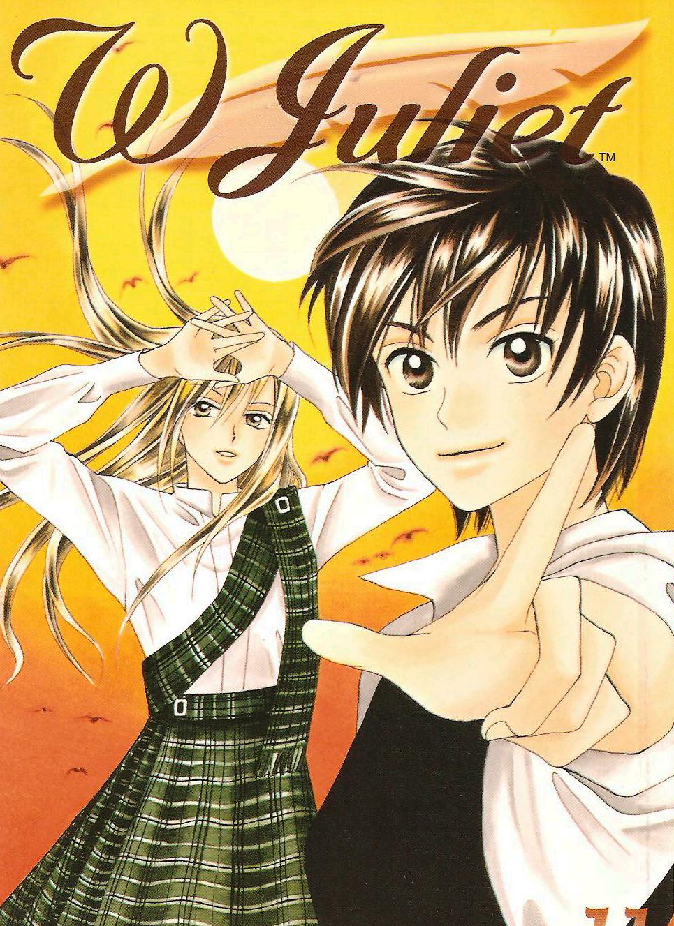 anime dengan genre shoujo romance adalah yang lebih ditujukan untuk para perempuan remaja menyukai kisah cerita romantis.html