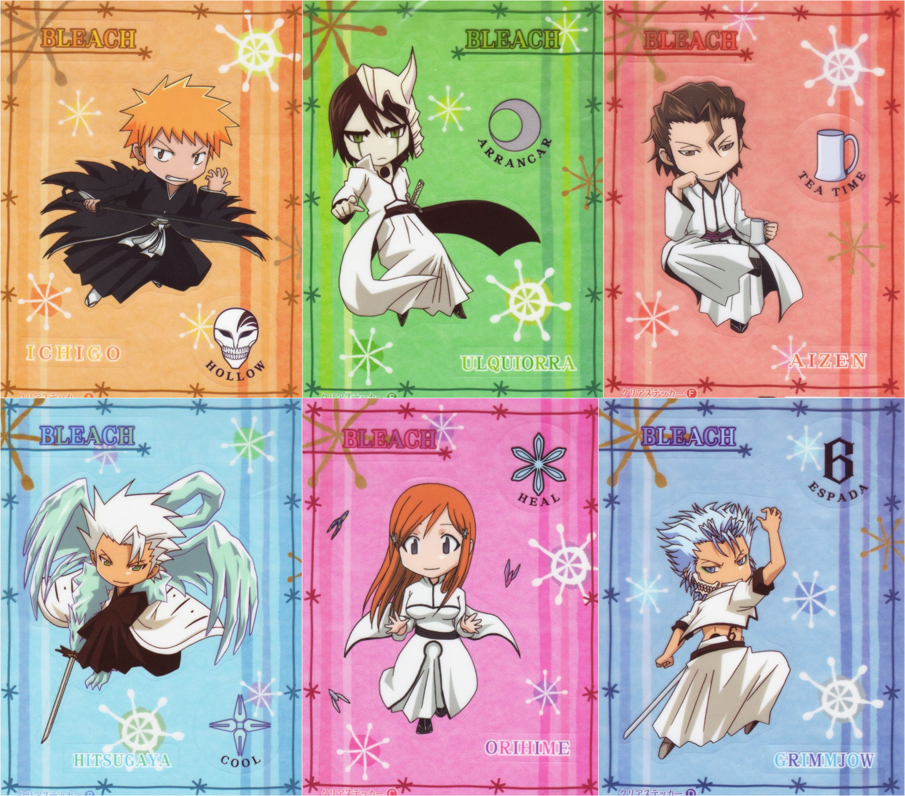 furoku stickers