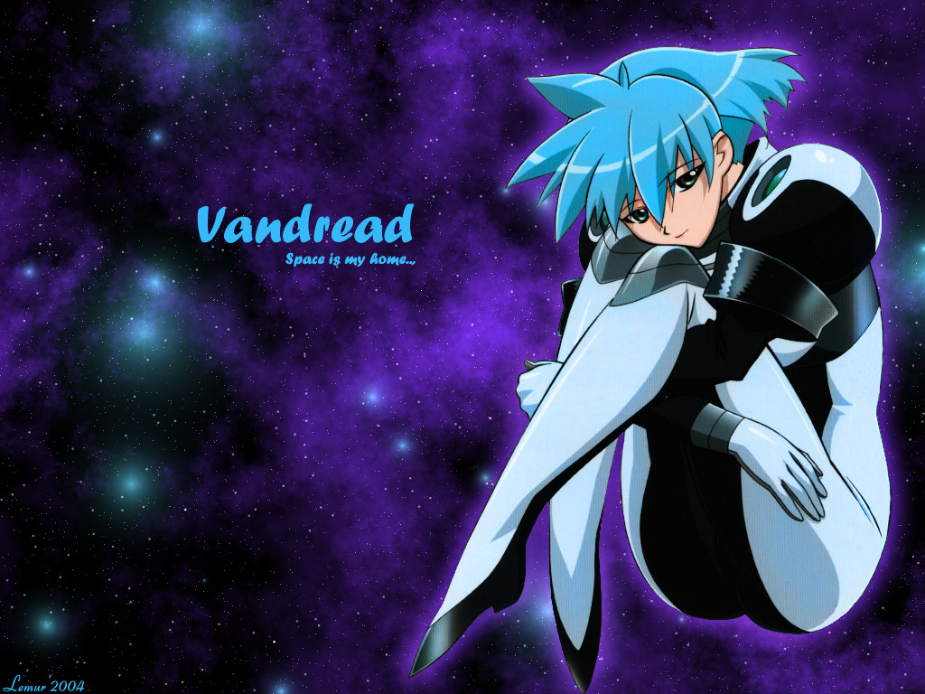 Image Result For Another Anime Wallpaper X