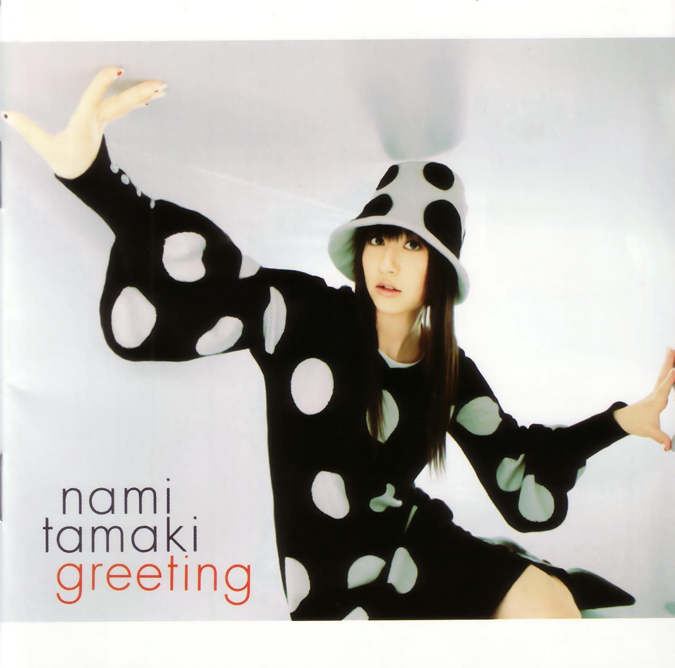 how to start a nami chapter