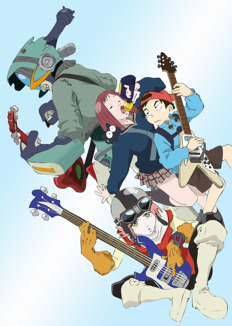 Naked flcl girls woman, but