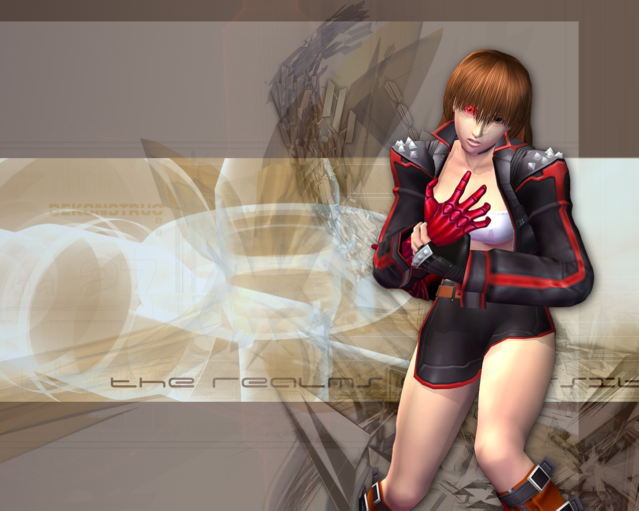 Bloody roar hentay videos sexy photo