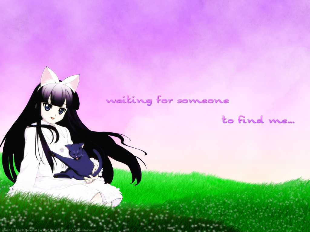Waiting For Someone Special Wallpapers  Waiting For Som...