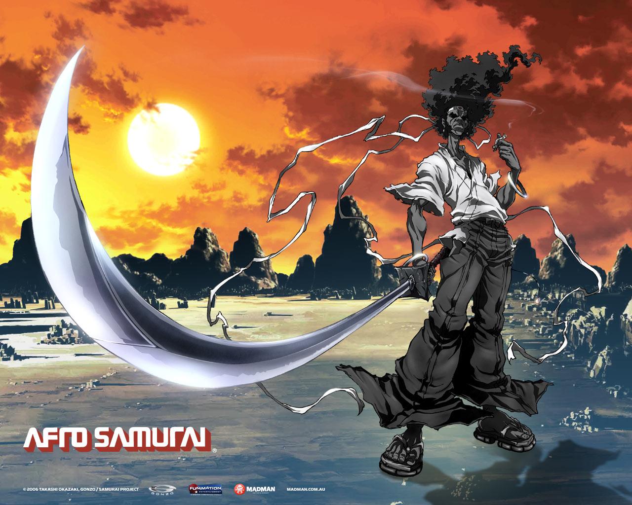 Samurai hentai imagem adult photos