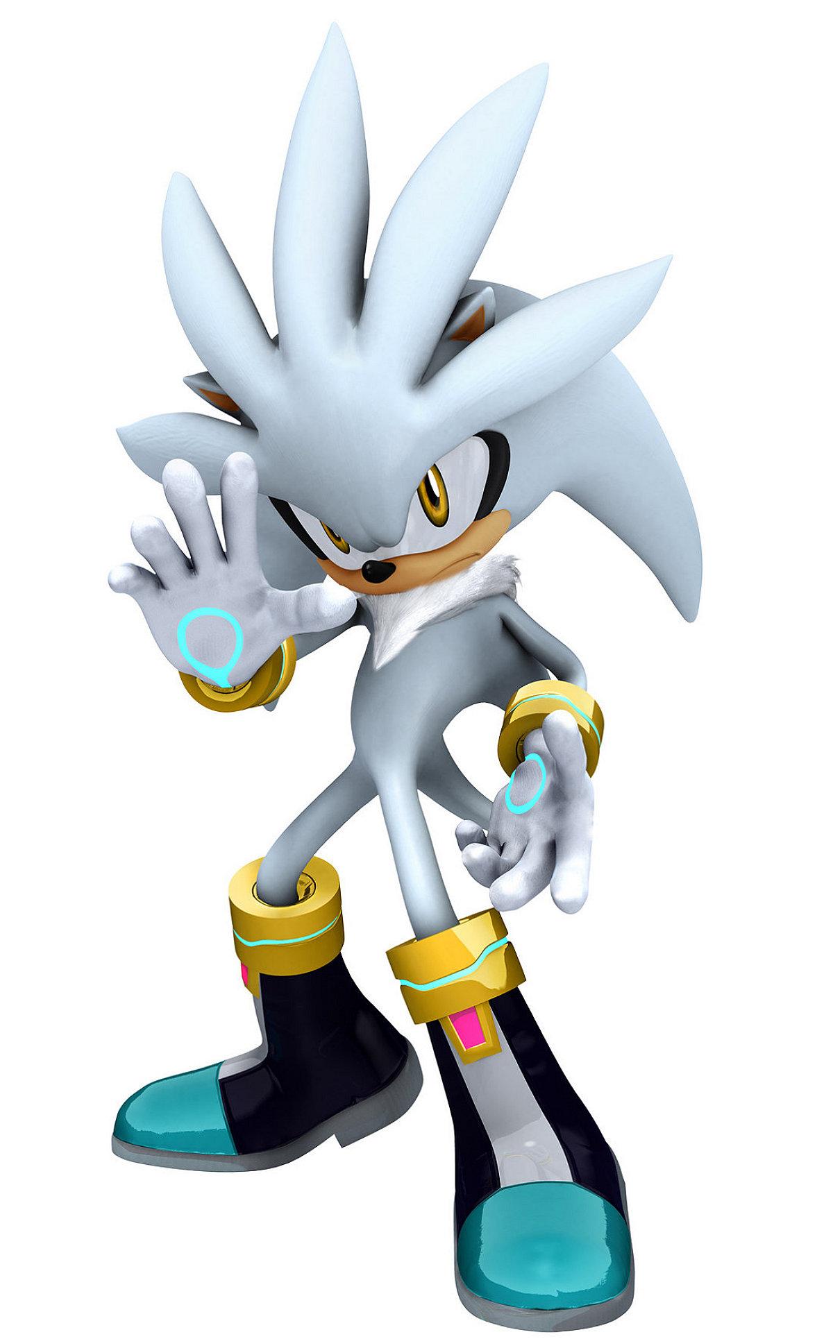 sonic the hedgehog digital - photo #15