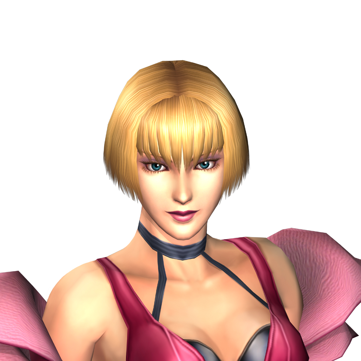 Bloody roar jenny fucked porn video download hentia download