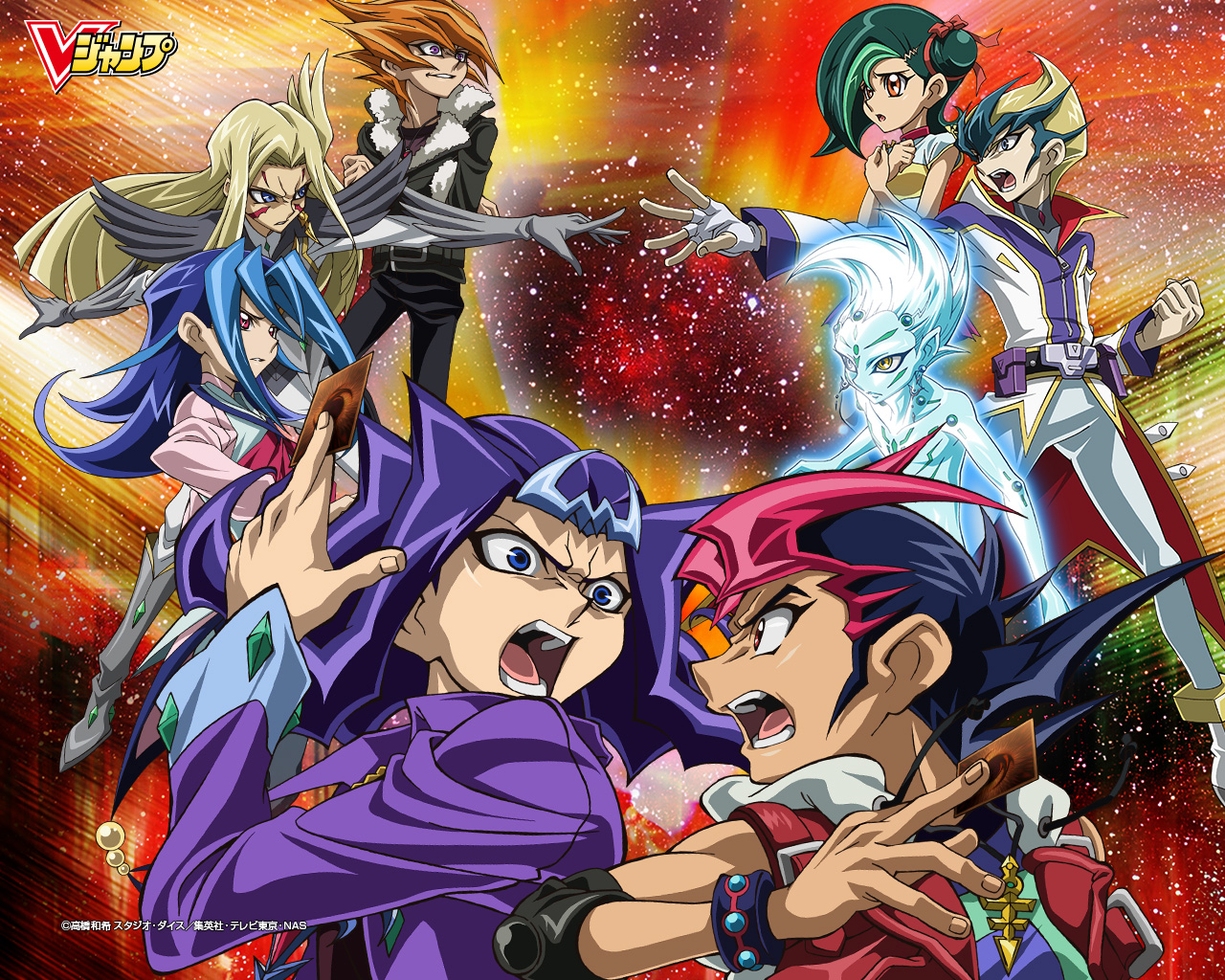 Official YuGiOh!  YouTube