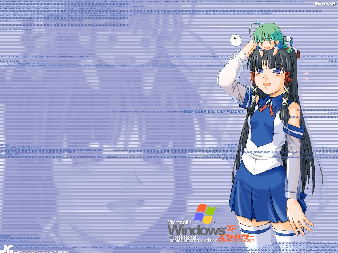 download xp tan windows - photo #39