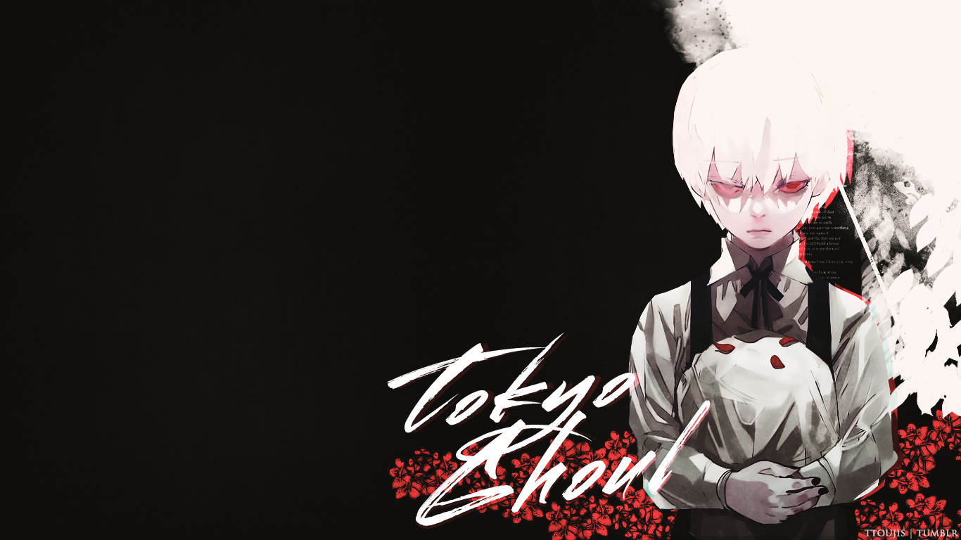 Download Tokyo Ghoul Wallpaper Please Dont Erase Me