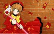 ?????? ~Fiery Bloom by kunogi09midori