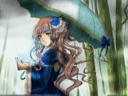 .:Reminiscence:. by Kairi-Hearts