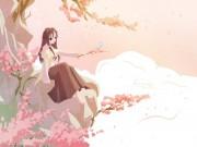Serenity [W] by Chloe-chan