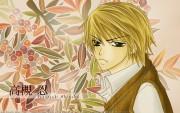 ???? ~Hidden Bloom by kunogi09midori