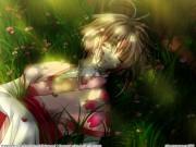 ::DreamScape:: by erikamirou