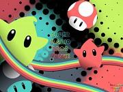 Mario Bros. Fiever by hitsu-chan