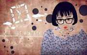 V I N T A G E ! by hitsu-chan
