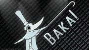 Baka! by Samura