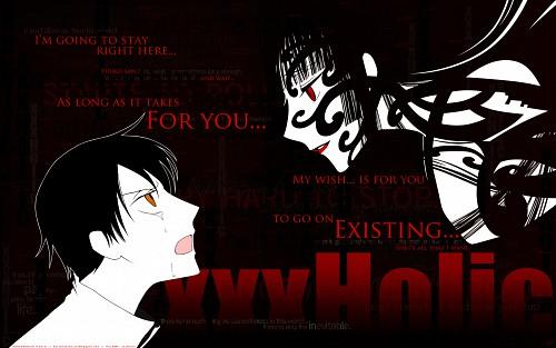 http://static.minitokyo.net/view/01/06/492801.jpg