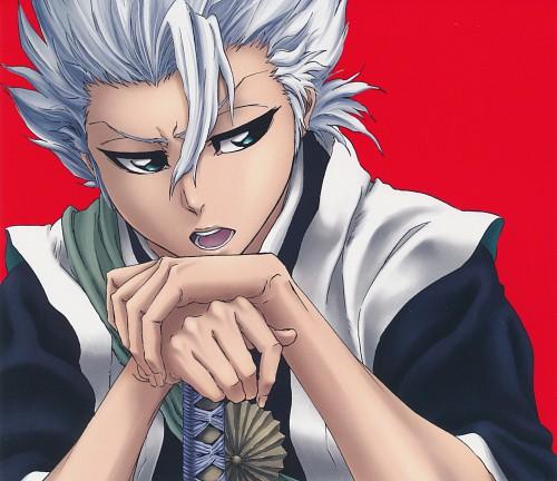 Ficha de Toushiro 543107