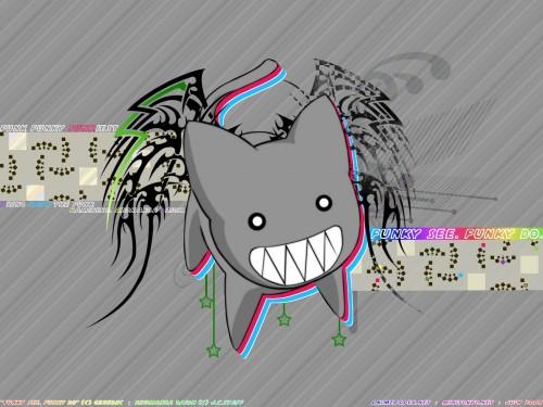 http://static.minitokyo.net/view/09/27/398859.jpg