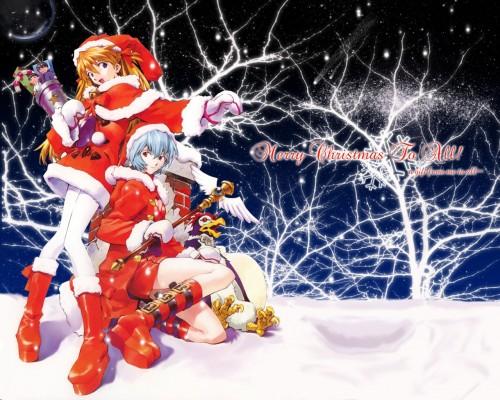 Merry Christmas 71611