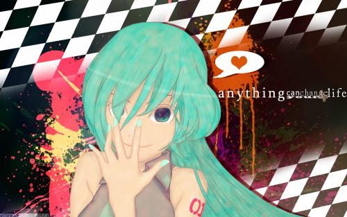 http://static.minitokyo.net/view/19/43/437169.jpg
