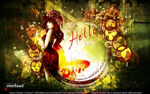 http://static.minitokyo.net/view/27/05/387777.jpg